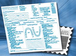 Form_Labels015B