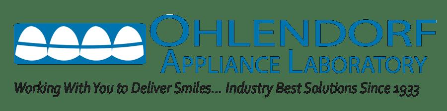 Ohlendorf_logo4