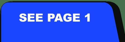 SeePage_1_Tab