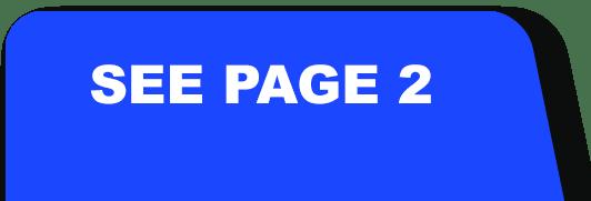 SeePage_2_Tab